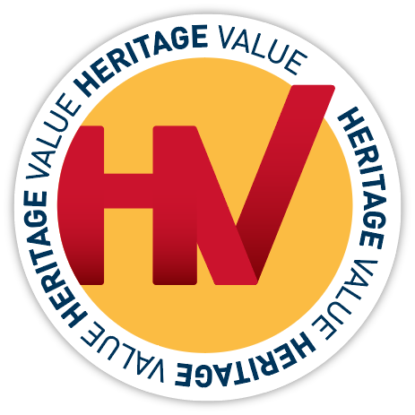 Heritage Value
